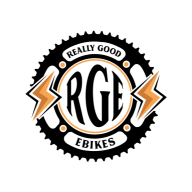 ReallyGoodEbikes