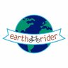 earthridercycling