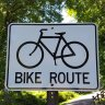 Removing the speed limit of 20 miles/hr | Electric Bike Forum - Q&A