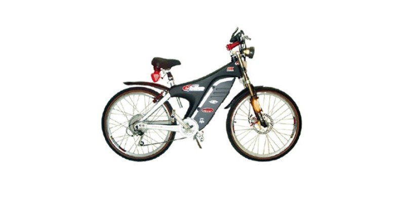Ev global motors reviews ev global motors prices specs for Electric bike motor reviews