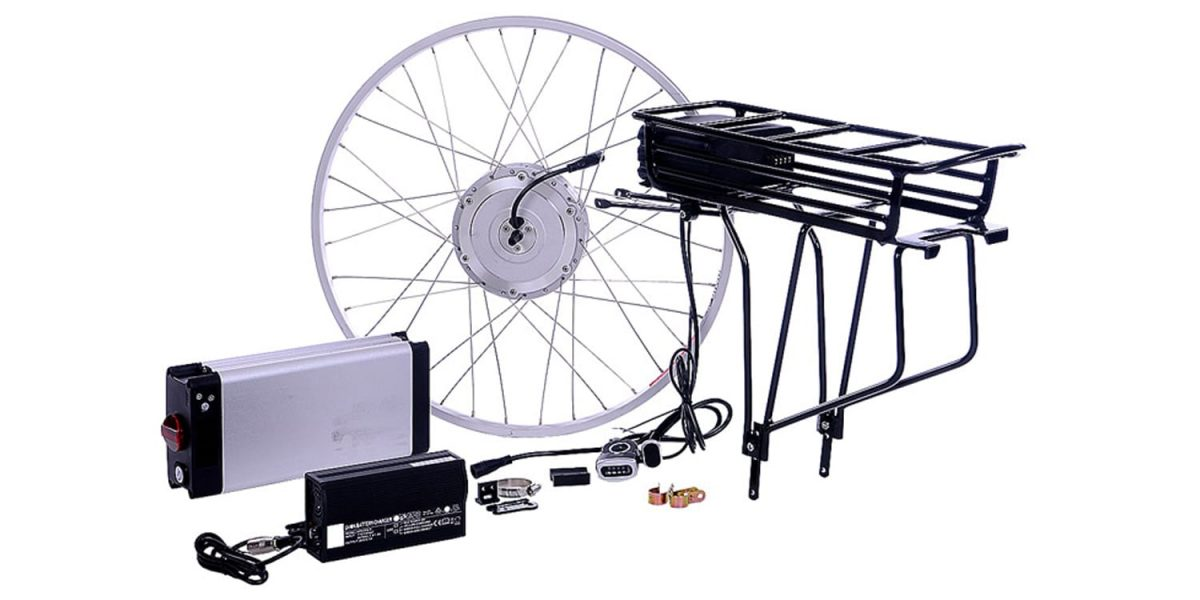 izip electro drive electric bike conversion kit review 1200x600 c default currie electro drive conversion kit review prices, specs, videos currie electro drive wiring diagram at reclaimingppi.co