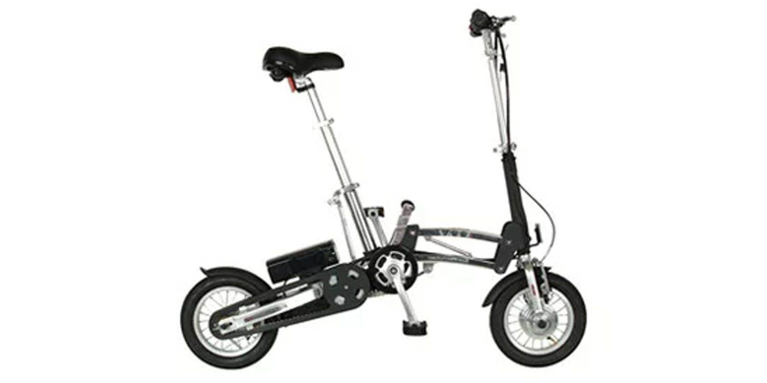affordable mini bike parts