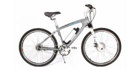 Flight Ecb 26l A Electric Bike Review 1