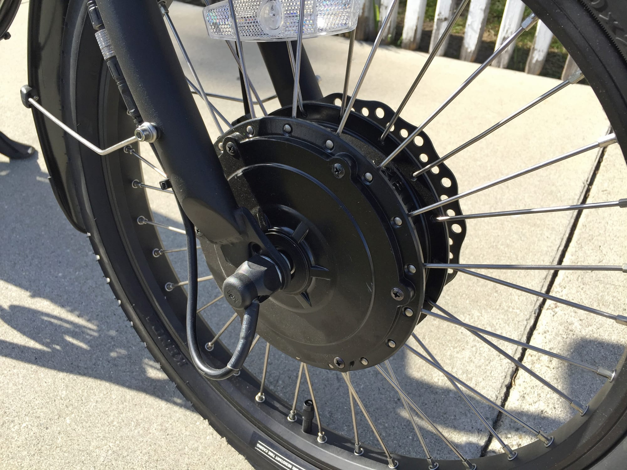 Bafang BPM hub motor replacement gear and clutch set Juiced U500 V3 and others