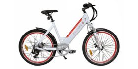 Volton Alation St 500 Electric Bike Review 1