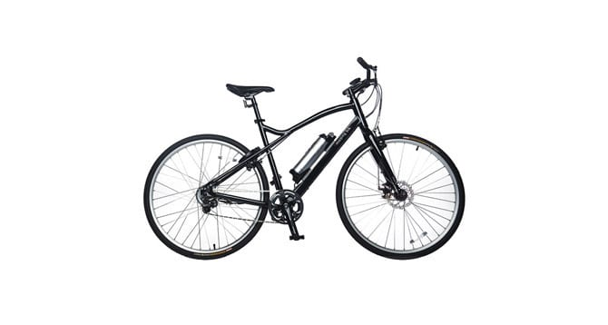 Electric Bike Electric Bike Us