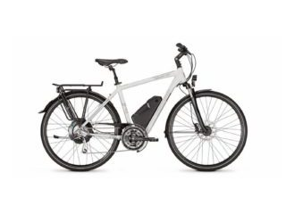 kalkhoff pro connect x27 review electric bike reviews. Black Bedroom Furniture Sets. Home Design Ideas