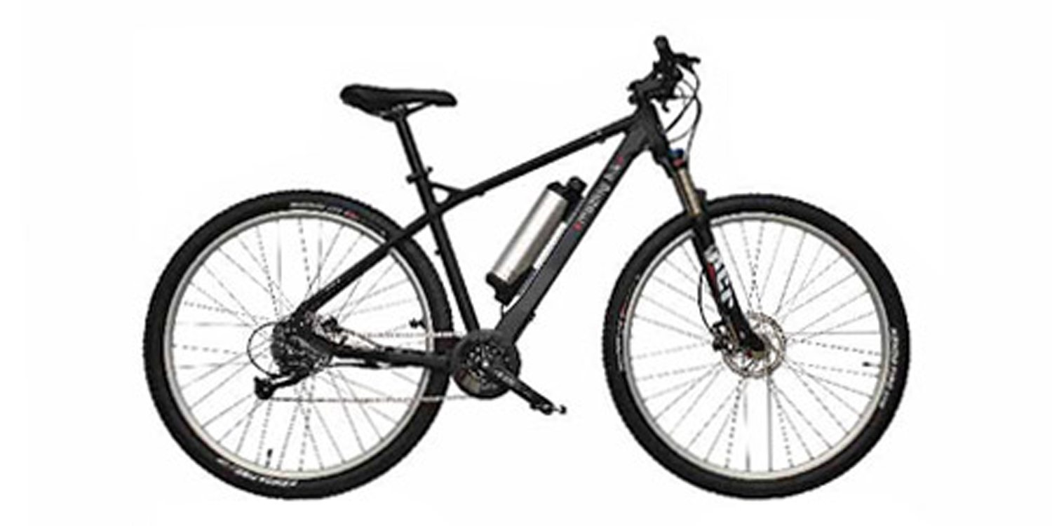 Emazing Bike Apollo 93pd Review Prices Specs Videos Photos