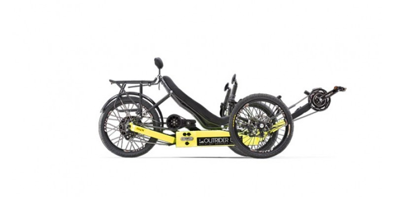 Recumbent Electric Bike Reviews Prices Specs Videos