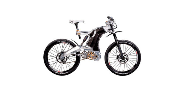 High Speed Electric Bike Reviews Prices Specs Videos And