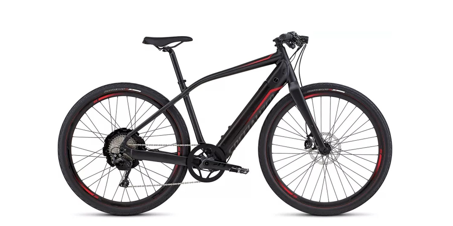Specialized Turbo Electric Bike >> Specialized Turbo S Review Prices Specs Videos Photos