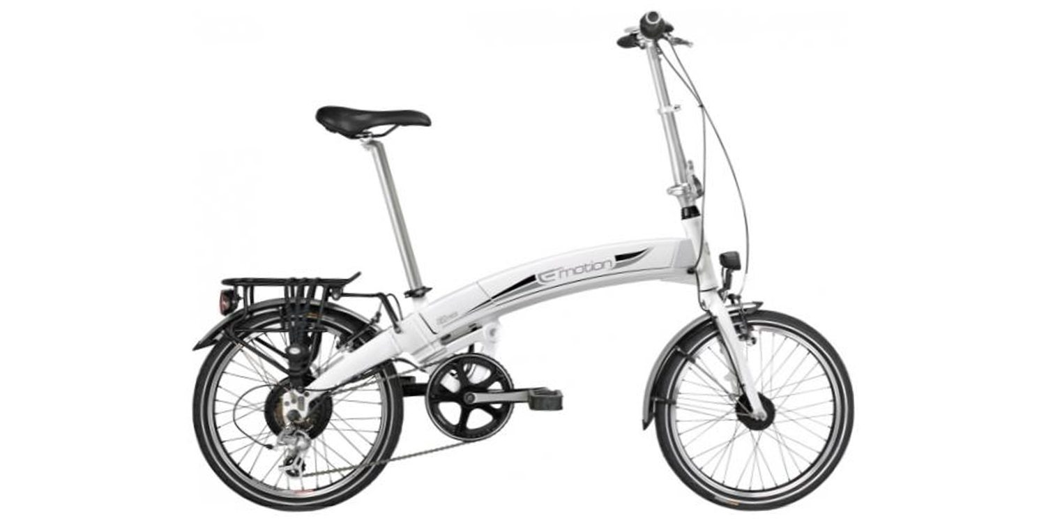 easy motion neo prox electric bike review 1 easy motion neo volt sport review prices, specs, videos, photos Simple Wiring Schematics at gsmportal.co