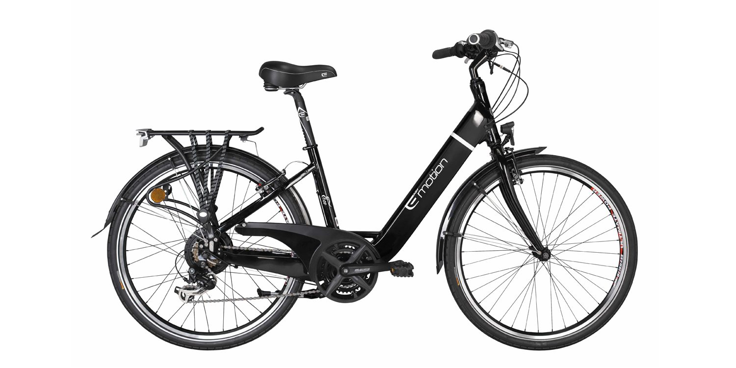 easy motion evo eco lite electric bike review 1 easy motion neo volt sport review prices, specs, videos, photos Simple Wiring Schematics at creativeand.co