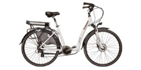 Eprodigy Jasper Electric Bike Review 1