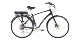Raleigh Detour Ie Electric Bike Review 1