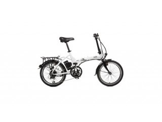 A2b Kuo Plus Electric Bike Review