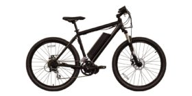 Bmebikes Bm Shadow Electric Bike Review 1