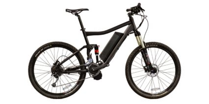 Bmebikes Bm Apollos Electric Bike Review 1