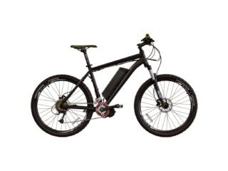Bmebikes Bm Night Hawk Electric Bike Review 1