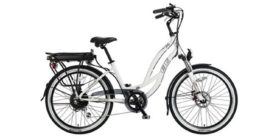 Eg Maui Ex Electric Bike Review 1