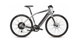 2015 Specialized Turbo Electric Bike Review 1