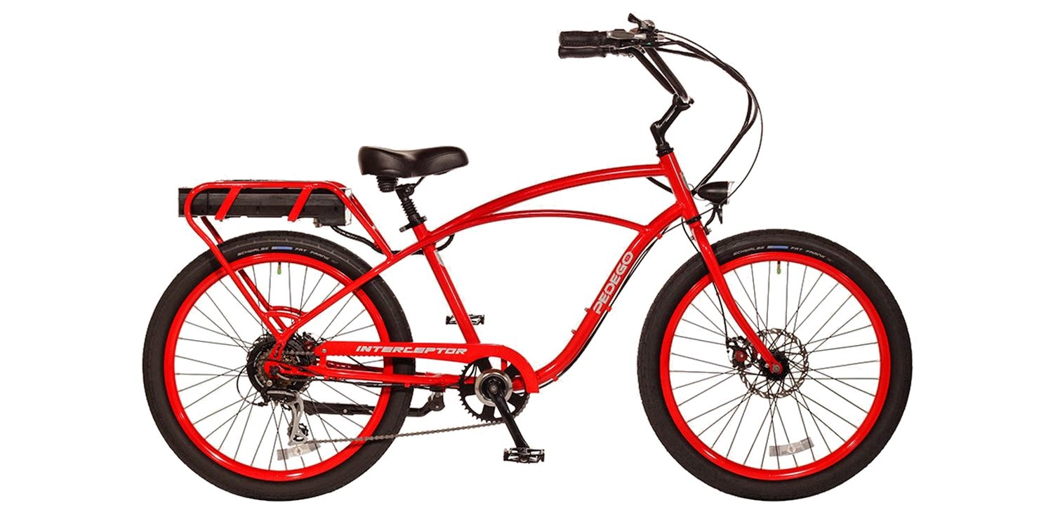 a comparison of the cruiser bike and the streetsports bike A comparison of whether television as good or bad handouts 90s form-expanding programming whether you were a child of the 80s.