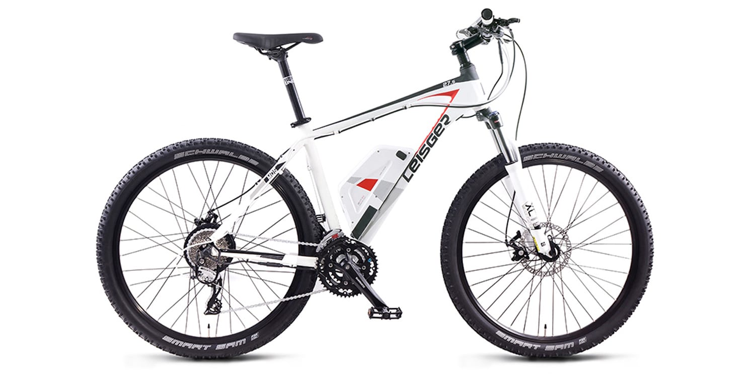 Tcr Advanced Sl 0 2013 as well Trek Ds4 2018 furthermore 30295 Trek FX 2 Womens 2018 also Volt Pulse Electric Bike further Md5. on off road accessories