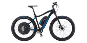 Ohm Sport Xs 750 Plus 15 Electric Bike Review 1