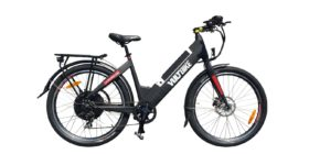 Voltbike Interceptor Electric Bike Review 1