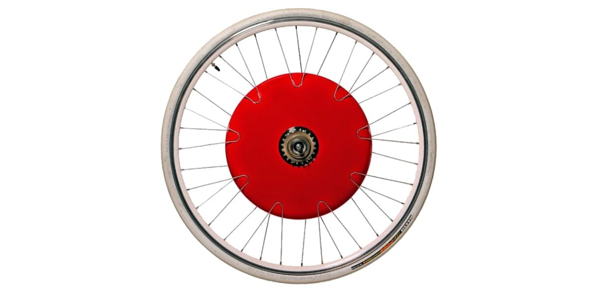 2016 Copenhagen Wheel Review