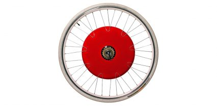 Superpedestrian Copenhagen Wheel Review Prices Specs Videos