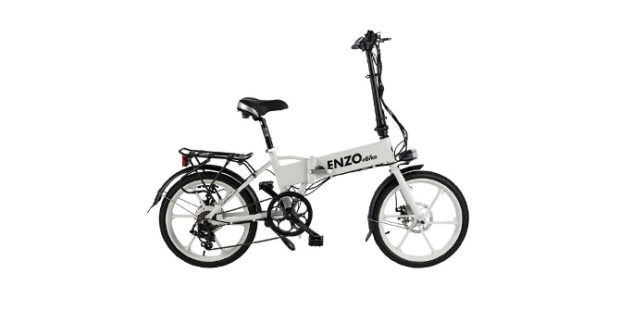 2016 editors u0026 39  choice for best electric bikes