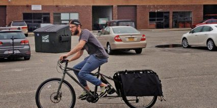8fun Bbs01 Surly Cargo Bike Kyle 1