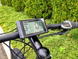 Bafang Bbs02 Lcd Console Assist 1