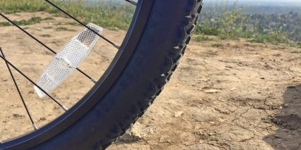 Bmebikes Bm Shadow 26 2 1 Tires