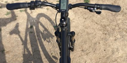Bmebikes Bm Shadow Bafang C965 Lcd Display