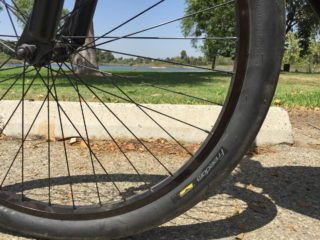 Cutler Cycles Fusion 26 2 Tires