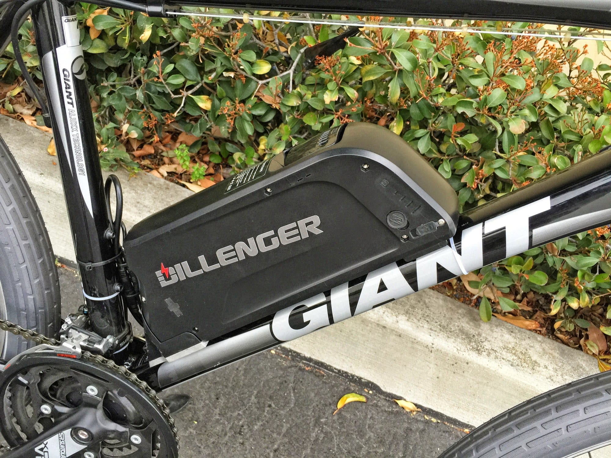 Dillenger ... & Dillenger 350W Geared Electric Bike Kit Review - Prices Specs ... Aboutintivar.Com