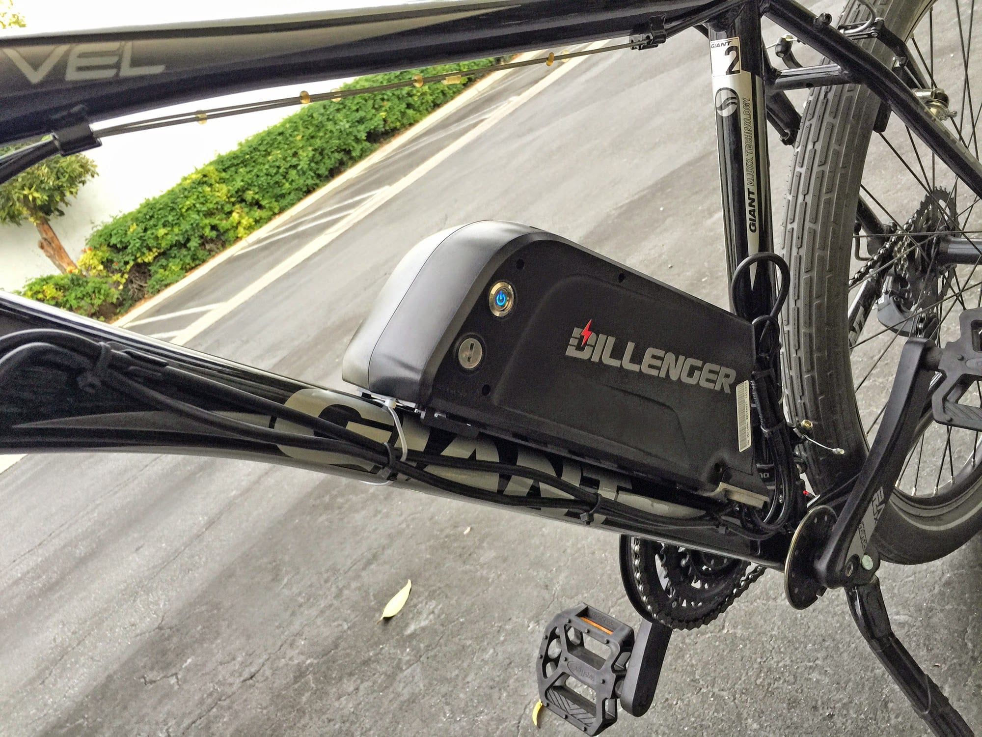 Dillenger 350w Geared Electric Bike Kit Review Prices