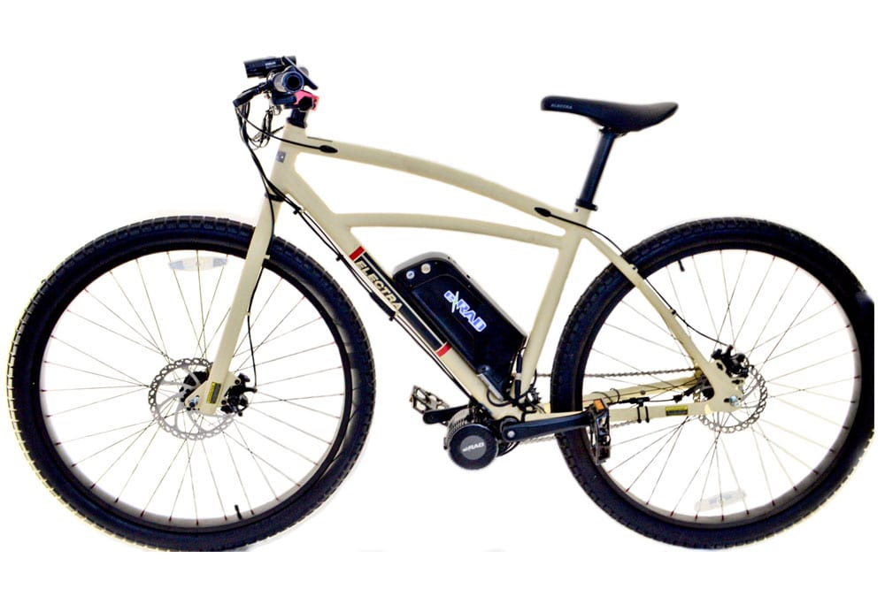electric bike singapore review bicycling and the best. Black Bedroom Furniture Sets. Home Design Ideas