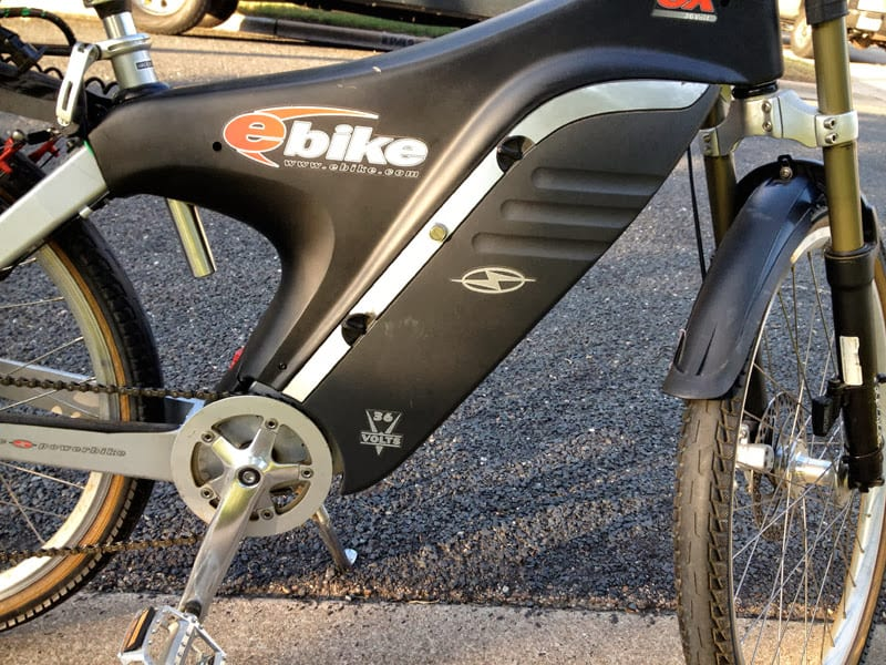 Ev Global Motors Ebike Sx Review Prices Specs Videos