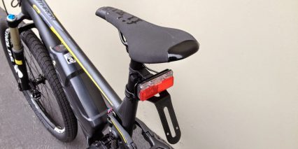 Focus Thron Impulse Speed Fizik Tundra Saddle