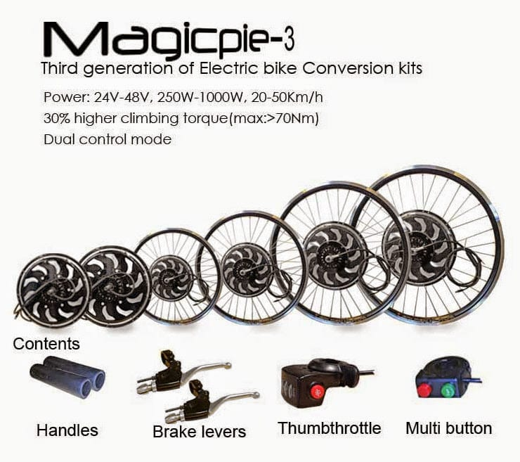 Golden motor magicpie 3 review prices specs videos photos golden motor magicpie 3 wiring diagram 1 golden asfbconference2016 Image collections