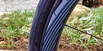 Haibike Xduro Race Reynolds Assault Slg Wheelset