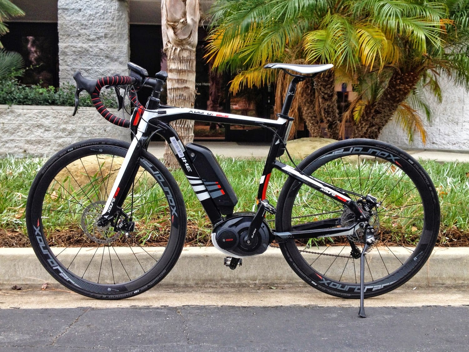 Haibike Xduro Race Review Prices Specs Videos Photos