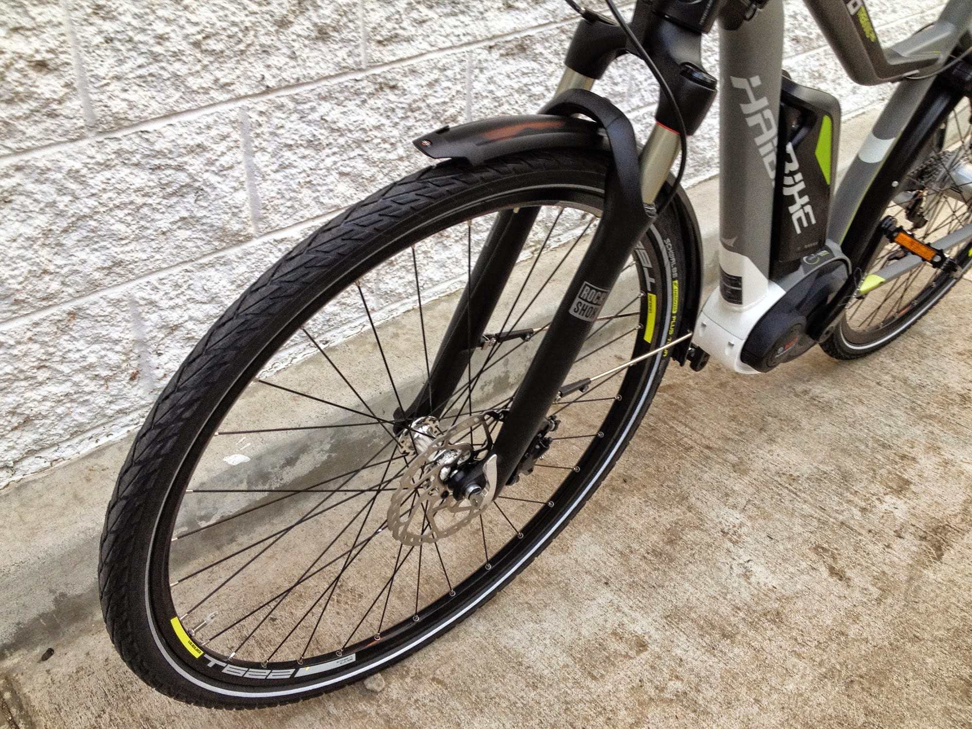 Pros In The City Speed Hookup Reviews