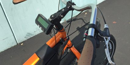 Hi Power Cycles Hpc Supermundo Cycle Analyst Mount