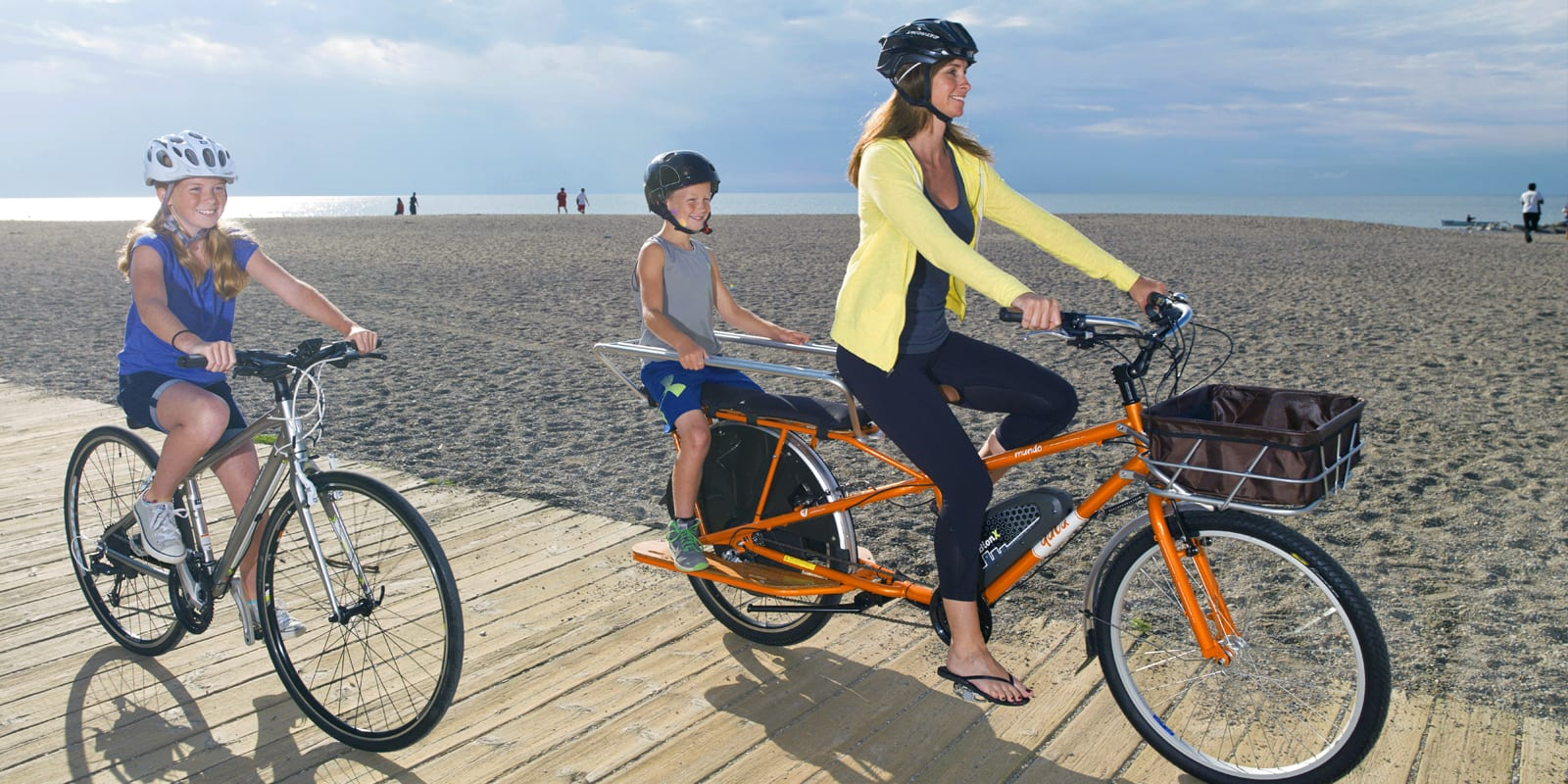 electric bike reviews ebike prices specs videos and photos. Black Bedroom Furniture Sets. Home Design Ideas