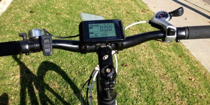 Motiv Shadow Lcd Shifters Brakes