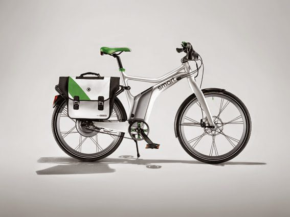 smart ebike review prices specs videos photos. Black Bedroom Furniture Sets. Home Design Ideas